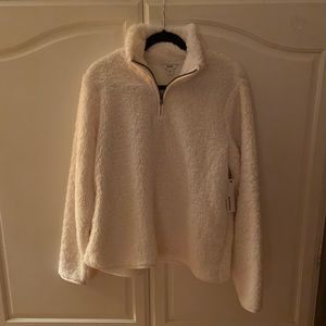 Sonoma Pullover Jacket